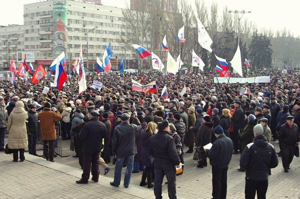 Новости сша европа о россии