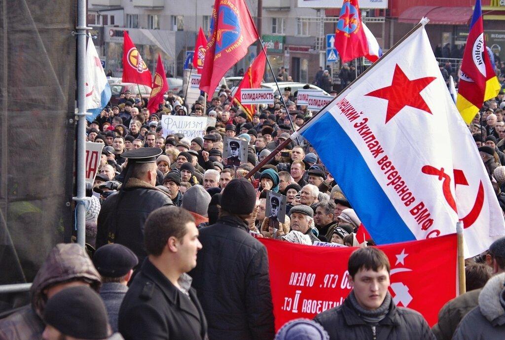 Новости повышение зарплаты фсин россии
