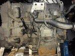 Двигатель Iveco Stralis FT440S43T/P, 2007 года выпуска, модель двигателя Cursor 10 F3AED681D-B30B - 430 л.с. купить