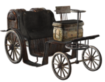 EMS_SP_steamvehicle.png
