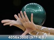 http://img-fotki.yandex.ru/get/9820/238566709.13/0_cfb63_6a9dc971_orig.jpg