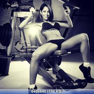 http://img-fotki.yandex.ru/get/9820/240346495.1/0_dcff2_edc705b8_orig.jpg