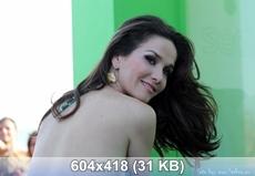 http://img-fotki.yandex.ru/get/9820/240346495.10/0_dd544_afcbad81_orig.jpg