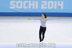 http://img-fotki.yandex.ru/get/9820/240346495.25/0_de607_15ac3c1f_orig.jpg
