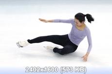http://img-fotki.yandex.ru/get/9820/240346495.25/0_de615_36993310_orig.jpg