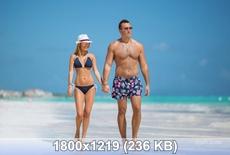http://img-fotki.yandex.ru/get/9820/240346495.28/0_de7c6_f4f73c78_orig.jpg