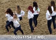 http://img-fotki.yandex.ru/get/9820/240346495.37/0_df056_d2ce289_orig.jpg
