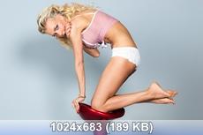 http://img-fotki.yandex.ru/get/9820/240346495.4b/0_e0dbd_98f2b23_orig.jpg