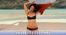 http://img-fotki.yandex.ru/get/9820/247322501.10/0_16358b_196d4330_orig.jpg