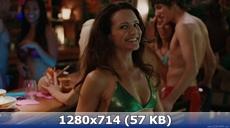 http://img-fotki.yandex.ru/get/9820/247322501.10/0_163599_9293f961_orig.jpg