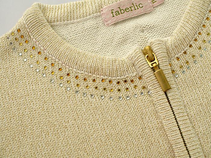детская-одежда-фаберлик-отзыв-faberlic2.jpg