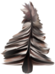 MRD_FrostyFriends_painted brown tree2.png