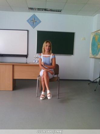 http://img-fotki.yandex.ru/get/9820/321873234.6/0_180360_a6148e15_orig.jpg