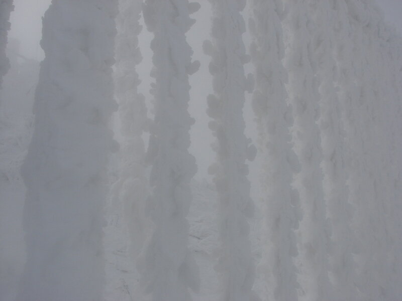 Бештау 23 февраля 2014г