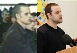 Сепаратисты освободили захваченного в Донецке польского священника, - МИД Польши - Цензор.НЕТ 4971