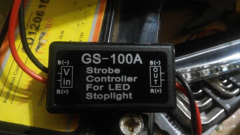 strobe_controller.jpg