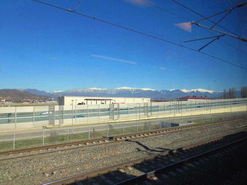 Олимпийский парк в Сочи_006.JPG