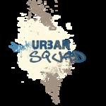 DoudouSDesign_UrbanZone_Graff (4).png