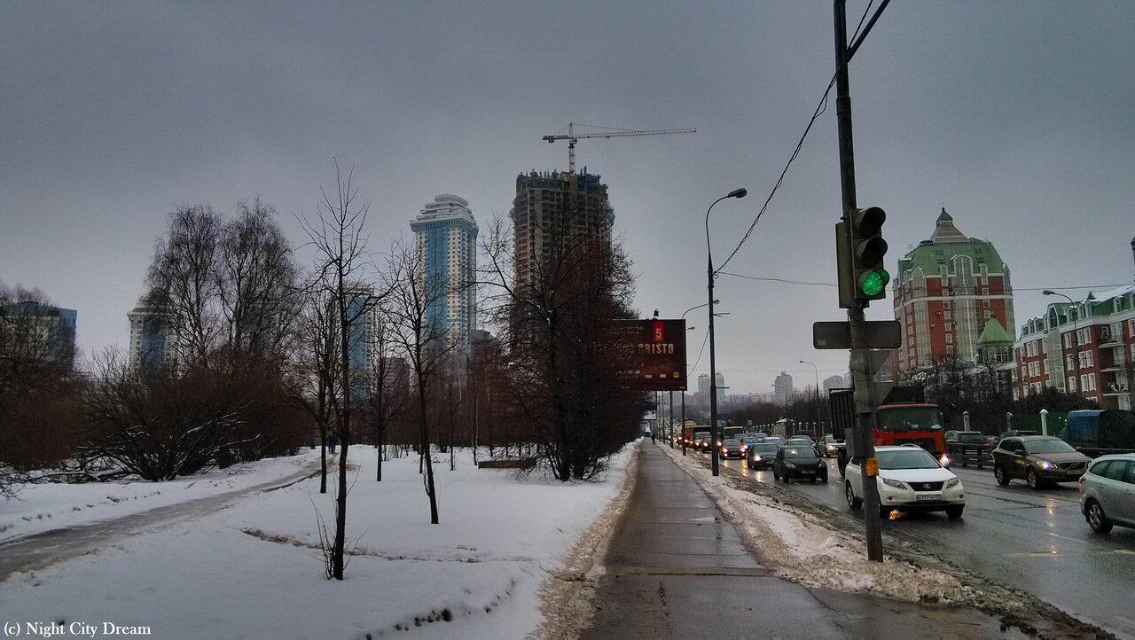 http://img-fotki.yandex.ru/get/9820/82260854.2e6/0_b9990_d3238045_XXXL.jpg