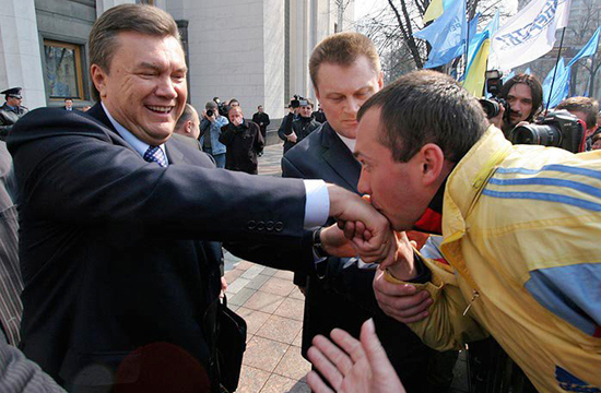 #Евромайдан #Євромайдан #Euromajdan #Янукович