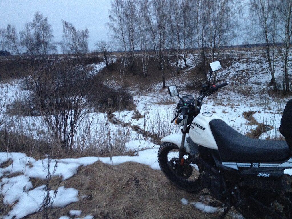 http://img-fotki.yandex.ru/get/9820/91330335.1/0_e5bbe_a49a00bb_XXL.jpg