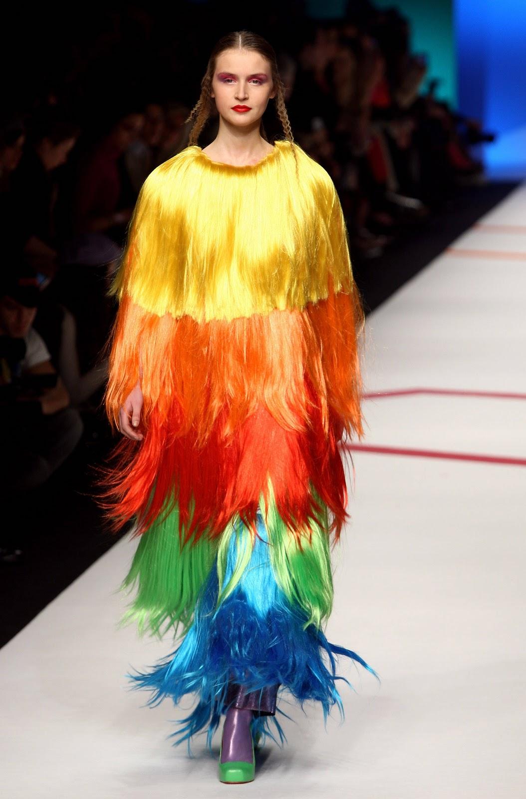 fashion_police_85198300.jpg