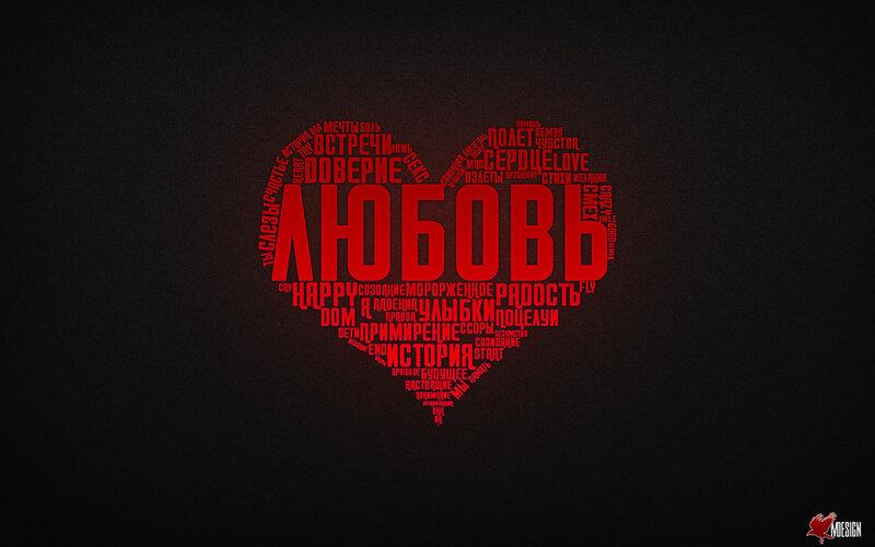 http://img-fotki.yandex.ru/get/9820/97761520.f2/0_802e1_4bba86ef_XL.jpg