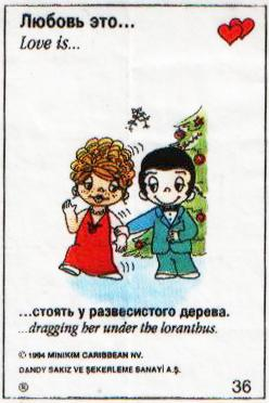 http://img-fotki.yandex.ru/get/9820/97761520.f8/0_80611_b2dd72c3_orig.jpg