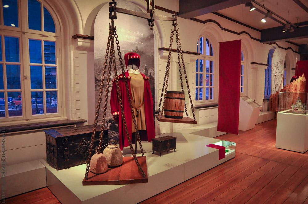 Zollmuseum-(20).jpg
