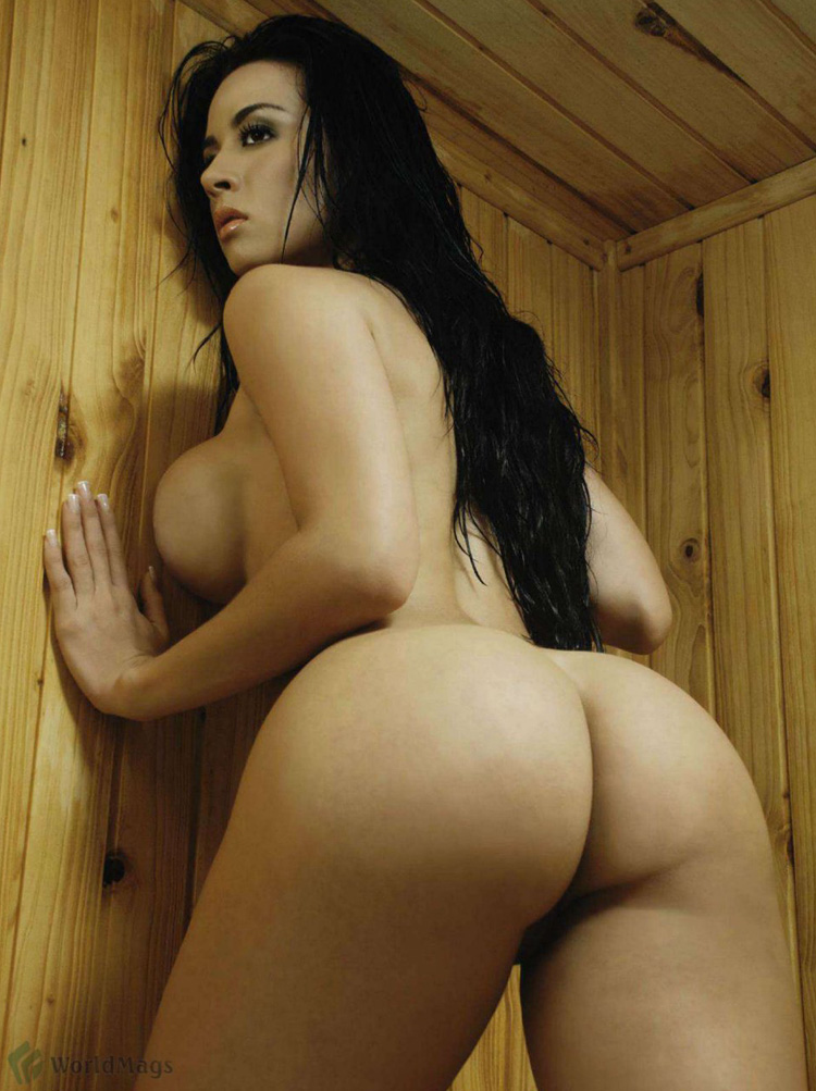 Порно красавица модель из венесуэлы #7