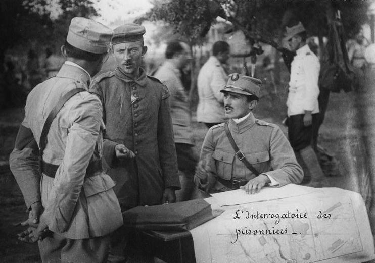 romanian-officers-questioning-prisoner-first-world-war-romanians.jpg