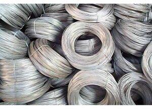 Применение нихромовой ленты в современно производстве