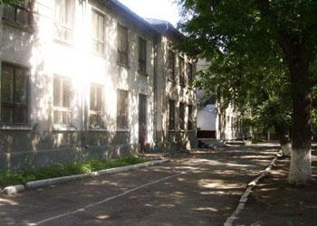 Правительство отказывается содержать бельцкие школы