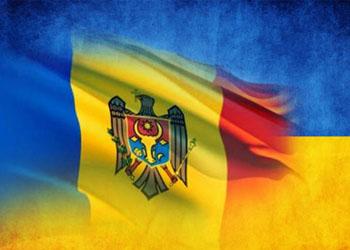 Молдова идёт по стопам Украины