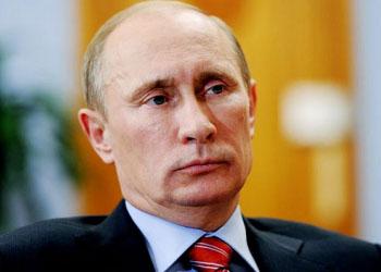 Deutsche Welle: Международная изоляция России неизбежна