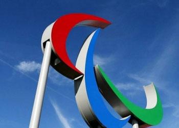 Сборная России побила рекорд Паралимпиады 2014 по количеству медалей