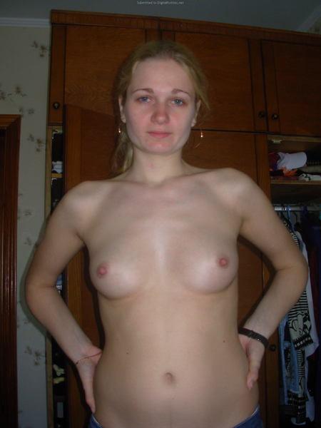фото голы женщин за 50 №99298