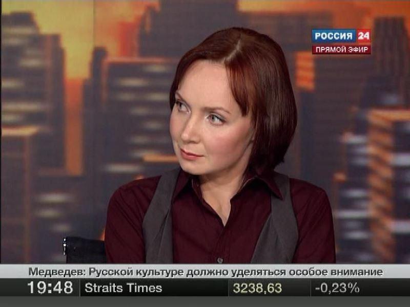 Фото нюведущих российского тв фото 376-659