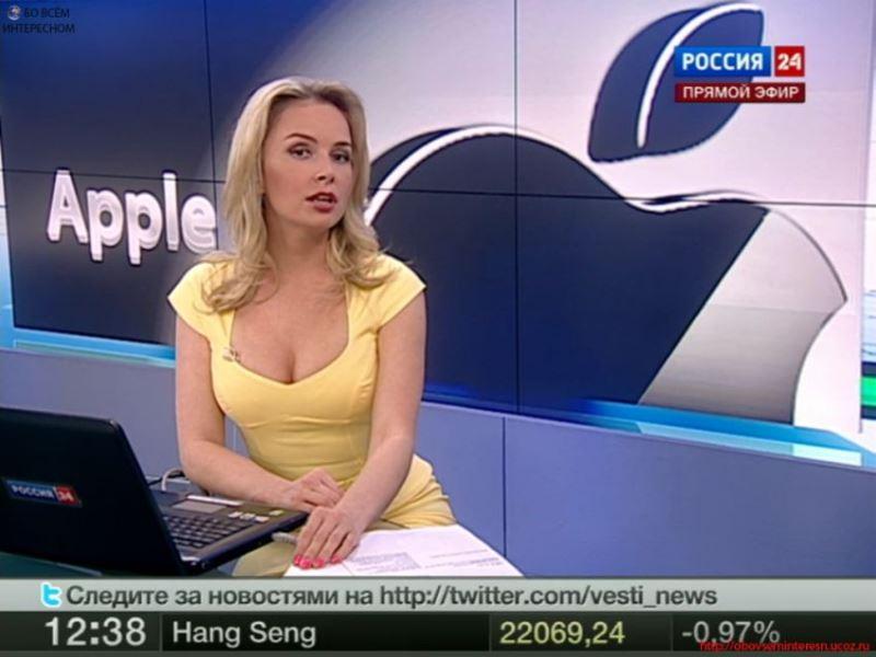 Юлия бехтерева откровенные фото фото 22-171