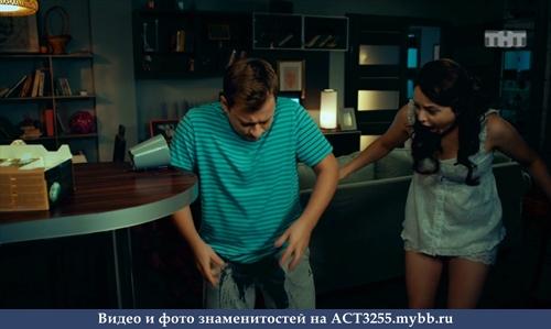 http://img-fotki.yandex.ru/get/9821/136110569.37/0_150e11_67d35ca2_orig.jpg