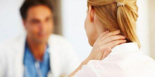 остеопат для женщин
