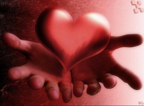 Ведение неправильного режима сказывается на сердечном здоровье