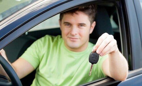 «Аванс Авто» –  аренда автомобиля на выгодных условиях и по выгодной цене