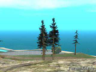 Northstar Rock GTA SA