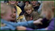 http//img-fotki.yandex.ru/get/9821/176260266.26/0_1cf9c0_77264f3_orig.jpg