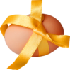 RossiDesigns_MyEasterHoliday_04.png