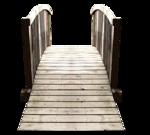 CreatewingsDesigns_BD_Bridge1.png