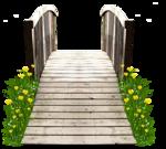 CreatewingsDesigns_BD_Bridge2.png