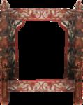 !_frame (68).png