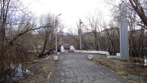 Фото города Инта №6644   16.05.2014_15:56